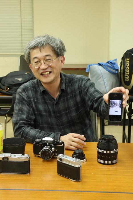 第376回大阪手作りカメラクラブ例会報告_d0138130_9253988.jpg