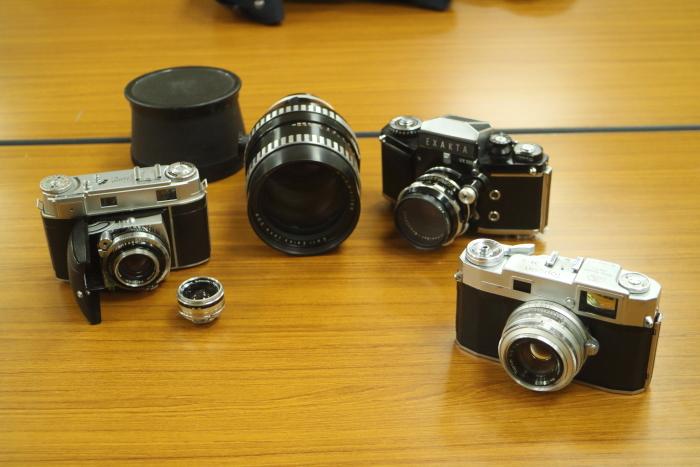 第376回大阪手作りカメラクラブ例会報告_d0138130_9255539.jpg