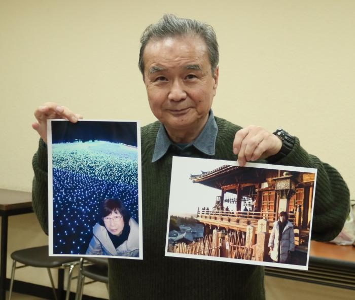 第376回大阪手作りカメラクラブ例会報告_d0138130_927616.jpg