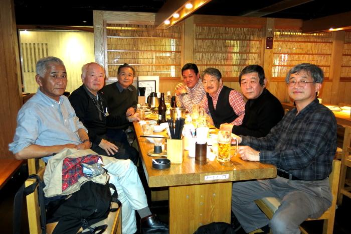 第376回大阪手作りカメラクラブ例会報告_d0138130_9285142.jpg