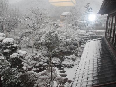 台湾「ガブリエル旅行」_f0289632_1753286.jpg