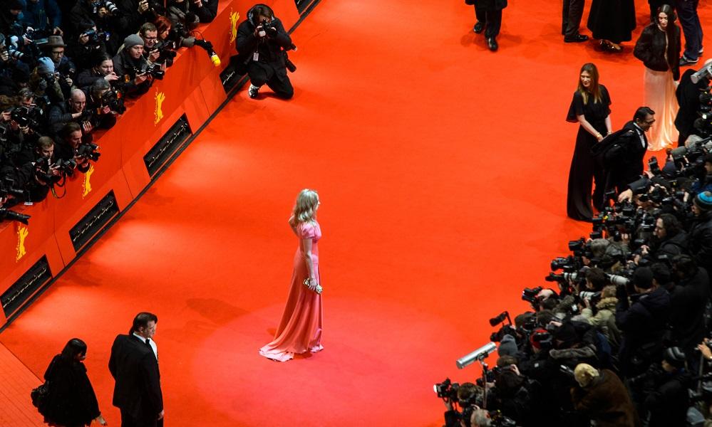 ベルリン映画祭、「火Hee」 と 「Já, Olga Hepnarová」      ー孤独であるということ。_f0207434_3131220.jpg