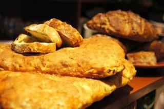 """レポート  お味噌汁WS \""""パンに合うお味噌汁 お味噌汁に合うパン""""_e0134337_1452686.jpg"""