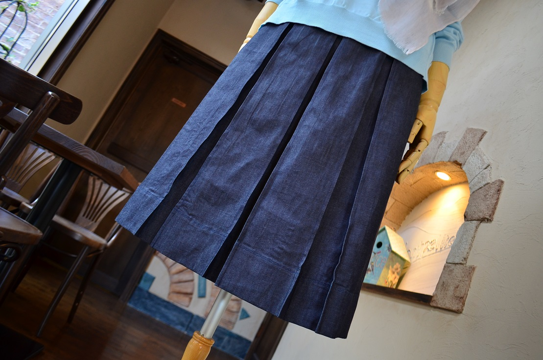 """2016 Spring Style New... with farfalle~2/15mon\""""_d0153941_172748.jpg"""