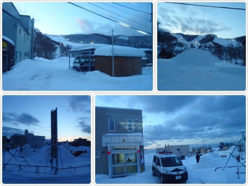 バスツアー・冬の朝里峠_b0236665_06555448.jpg