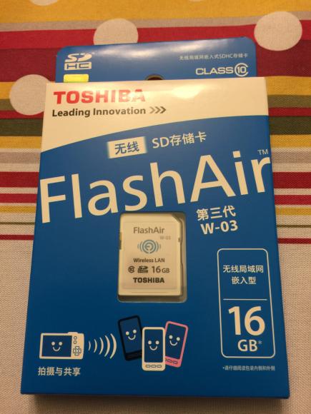 flashair_f0134268_16381127.jpg