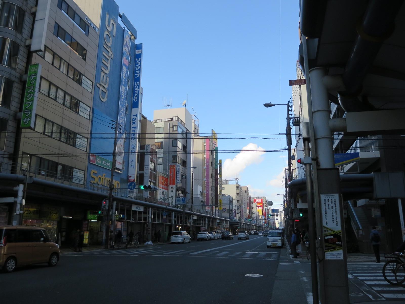 日本橋(大阪)_c0001670_19403647.jpg
