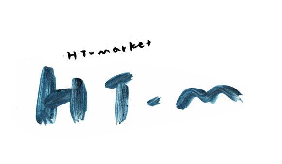 HT-market_c0154575_13253433.jpg