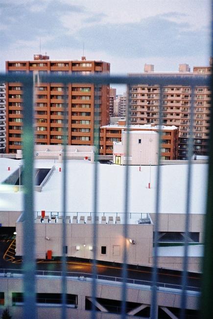書斎の窓と辞書第4版ゲラ初校の校正完了_c0182775_1785680.jpg