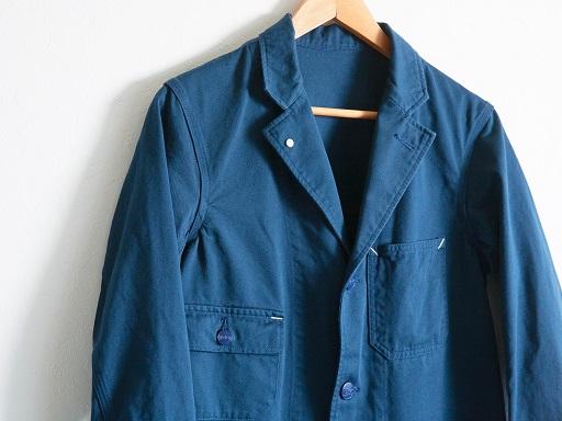 Work Jacket Chino_d0160378_20464195.jpg