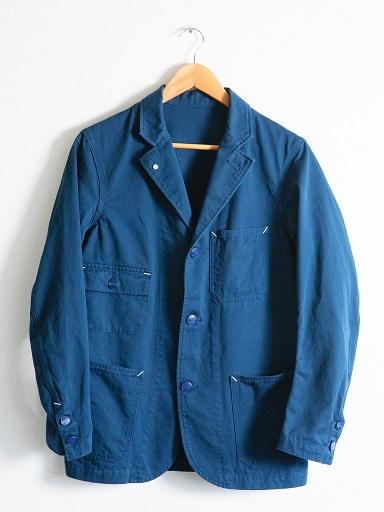 Work Jacket Chino_d0160378_20481841.jpg