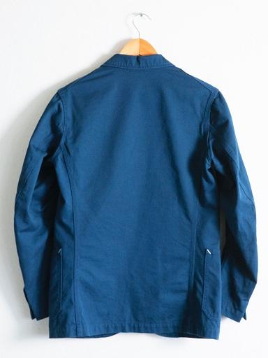 Work Jacket Chino_d0160378_20482349.jpg