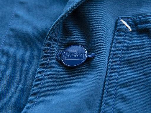Work Jacket Chino_d0160378_20483538.jpg