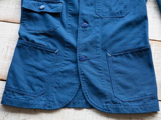 Work Jacket Chino_d0160378_20485477.jpg