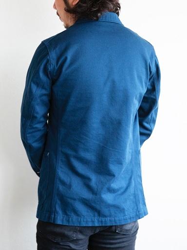 Work Jacket Chino_d0160378_20491864.jpg