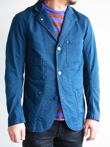 Work Jacket Chino_d0160378_2049751.jpg