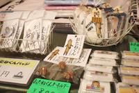 会津若松市 第4回ヴィアージュビューティーフェスタを取材してきました☆パート1♪_d0250986_17401111.jpg