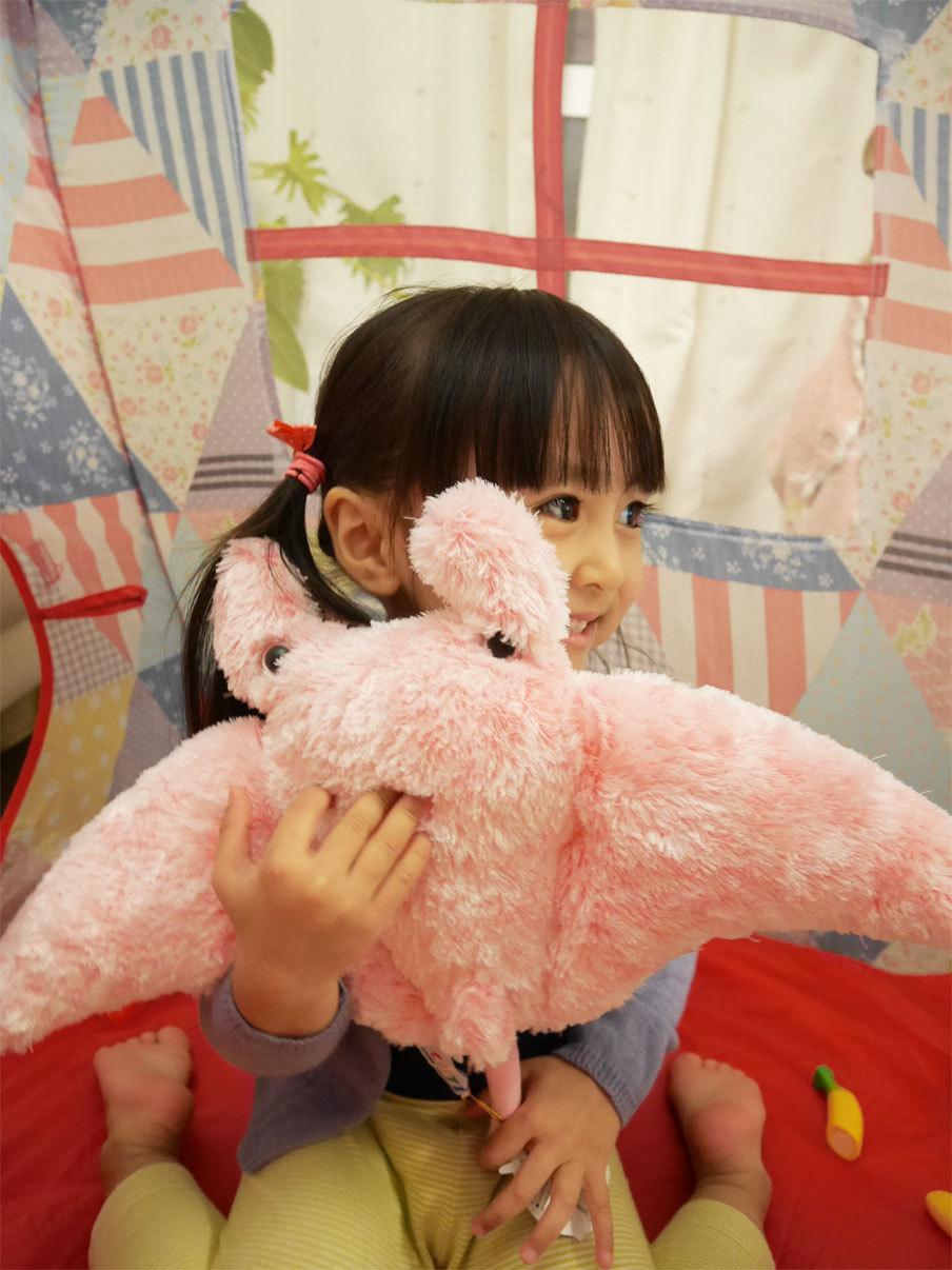 生徒chan達の本番&嬉しいバレンタイン等…♡_d0224894_18323768.jpg