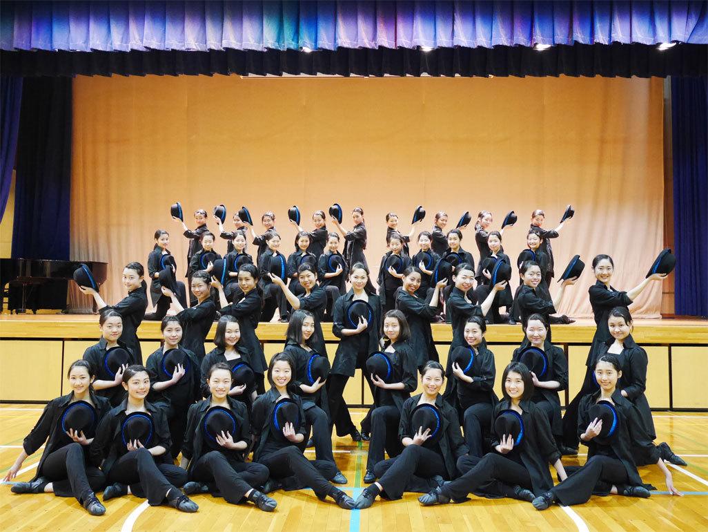 生徒chan達の本番&嬉しいバレンタイン等…♡_d0224894_18340941.jpg