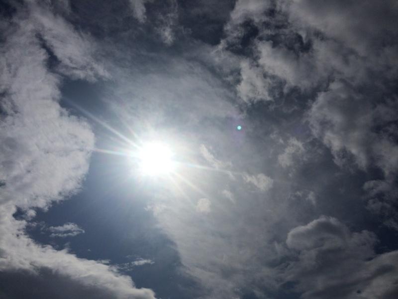 美しい空_a0354598_00054449.jpg