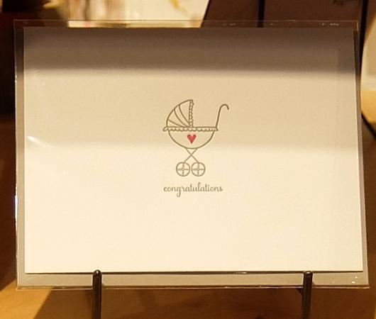 NYメイシーズ本店内にハンドメイド・マーケット最大手のEtsy初の常設店舗オープン!!_b0007805_6124133.jpg