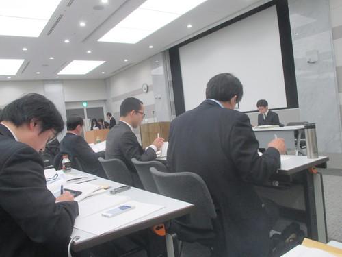 長期優良住宅増改築説明会に参加_e0149405_223155.jpg