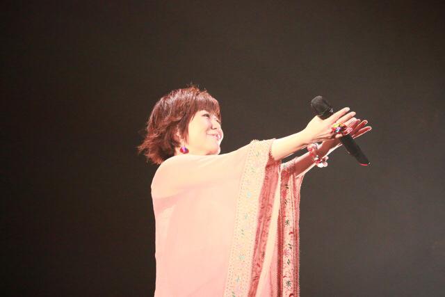 ありがとう!20周年記念LIVE その② 〜音楽FRIENDS〜_a0114206_20030521.jpg