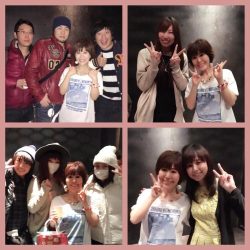 ありがとう!20周年記念LIVE その② 〜音楽FRIENDS〜_a0114206_20030529.jpg