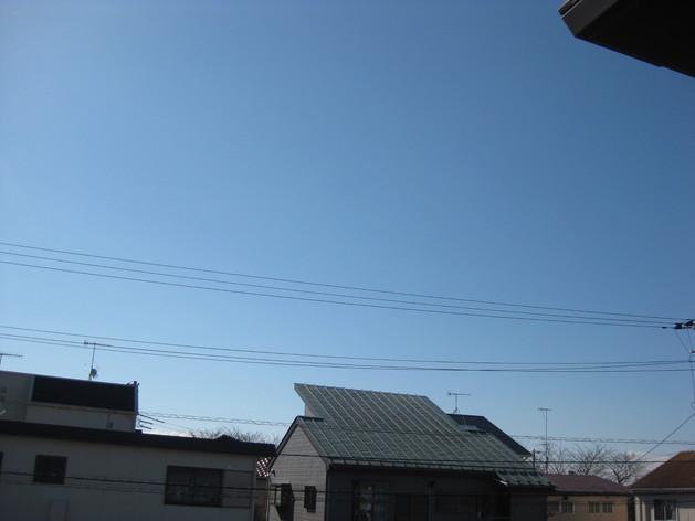 b0183111_10114446.jpg