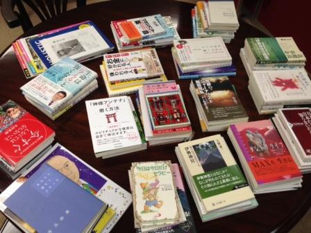 本棚の本プレゼント企画 2016年第一弾_c0125114_15412532.jpg
