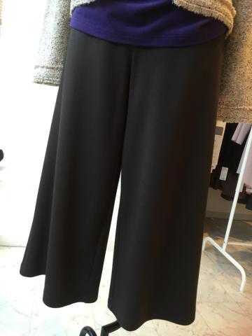 京都 セレクトショップ RosaDonna(ローザドンナ)_c0209314_18574113.jpg