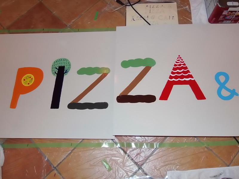 「手描き」看板作り。_a0125419_20234196.jpg