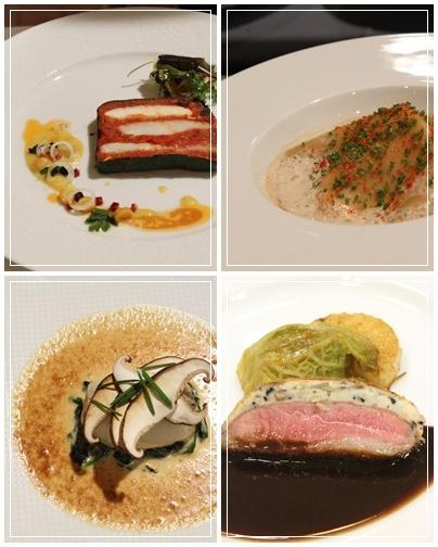 フランス料理講習会に参加しました。_c0141025_10491246.jpg