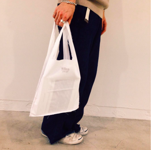 ▲kilicobooks. SHOPPING BAG▲_d0151827_11495415.png