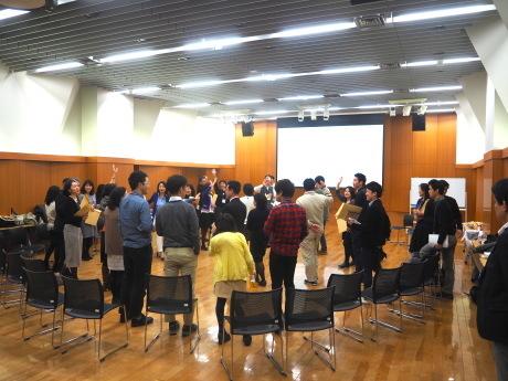 【CDA×WSD】コラボイベントを開催しました!_a0197628_15452031.jpg