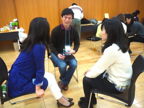 【CDA×WSD】コラボイベントを開催しました!_a0197628_15495037.jpg