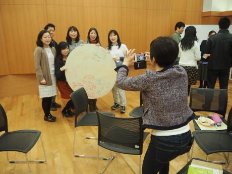 【CDA×WSD】コラボイベントを開催しました!_a0197628_16095898.jpg