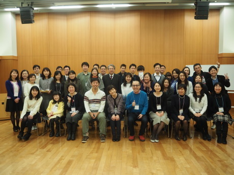 【CDA×WSD】コラボイベントを開催しました!_a0197628_16102703.jpg