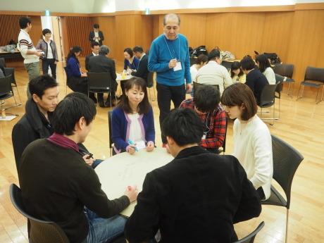 【CDA×WSD】コラボイベントを開催しました!_a0197628_16112143.jpg