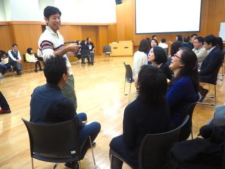 【CDA×WSD】コラボイベントを開催しました!_a0197628_16120404.jpg
