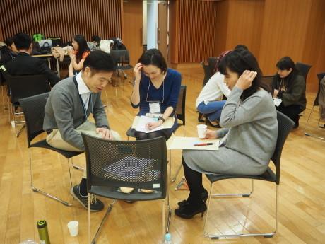 【CDA×WSD】コラボイベントを開催しました!_a0197628_16134381.jpg