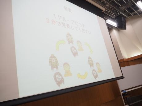 【CDA×WSD】コラボイベントを開催しました!_a0197628_16140944.jpg