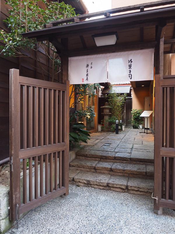 鎌倉散歩。_e0172847_8402723.jpg