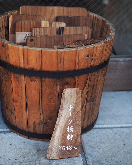 鎌倉散歩。_e0172847_840437.jpg