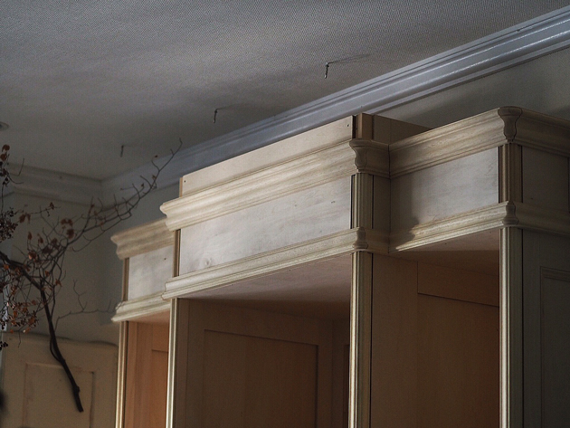 DIY* 家具作り。_e0172847_8535054.jpg