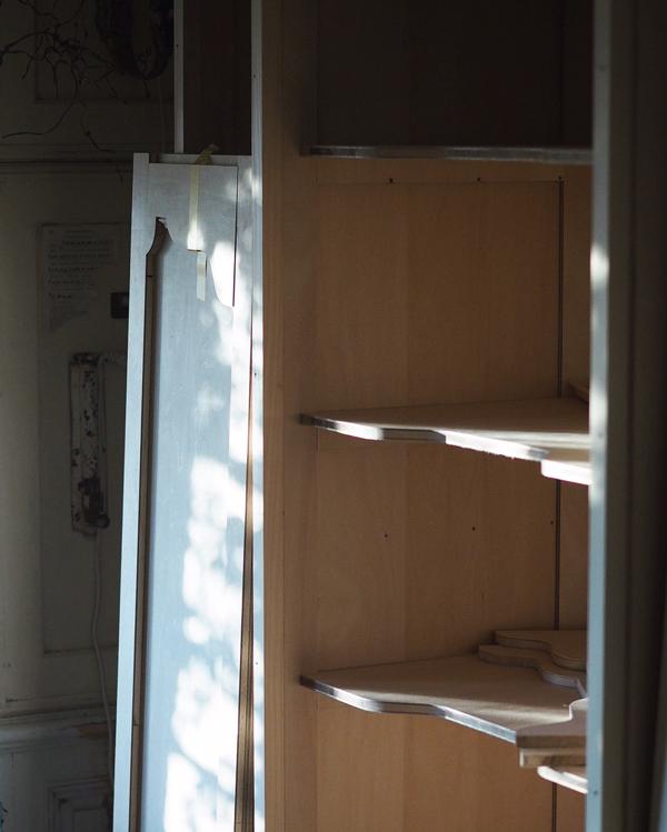 DIY* 家具作り。_e0172847_8542410.jpg