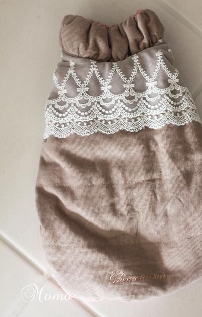女の子の洋服_e0158653_22565917.jpg