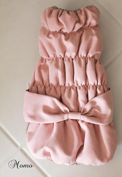 女の子の洋服_e0158653_2259655.jpg