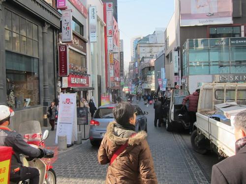 Winter Seoul-4._c0153966_1082678.jpg