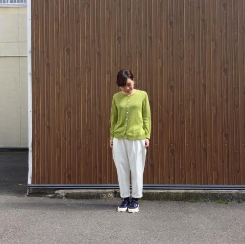 春色(^^)♪_c0329269_14303111.jpeg